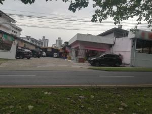 Local Comercial En Alquileren Panama, El Carmen, Panama, PA RAH: 19-7052