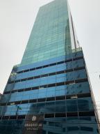 Oficina En Ventaen Panama, Obarrio, Panama, PA RAH: 19-7077