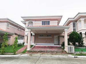 Casa En Ventaen Panama, Altos De Panama, Panama, PA RAH: 19-7083