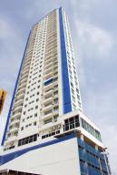 Apartamento En Ventaen Panama, San Francisco, Panama, PA RAH: 19-7084