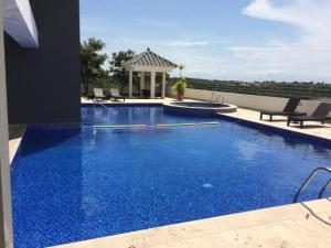 Apartamento En Ventaen Panama, Costa Del Este, Panama, PA RAH: 19-7092