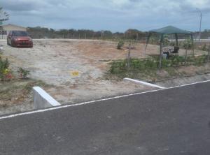 Terreno En Ventaen San Carlos, San Carlos, Panama, PA RAH: 19-7108