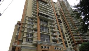 Apartamento En Ventaen Panama, El Cangrejo, Panama, PA RAH: 19-7116
