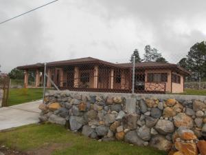 Casa En Ventaen Boquete, Alto Boquete, Panama, PA RAH: 19-7133