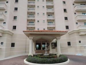 Apartamento En Ventaen San Carlos, San Carlos, Panama, PA RAH: 19-7118
