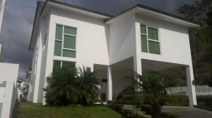 Casa En Ventaen Panama, Altos De Panama, Panama, PA RAH: 19-7122
