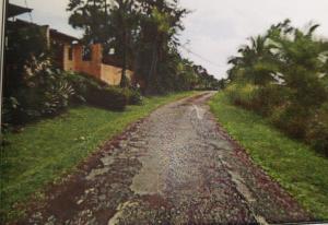 Terreno En Ventaen Panama, Las Cumbres, Panama, PA RAH: 19-7164