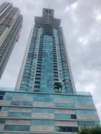 Apartamento En Alquileren Panama, Costa Del Este, Panama, PA RAH: 19-7154