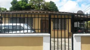 Casa En Ventaen Panama, Betania, Panama, PA RAH: 19-7295