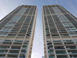 Apartamento En Alquileren Panama, Costa Del Este, Panama, PA RAH: 19-7162