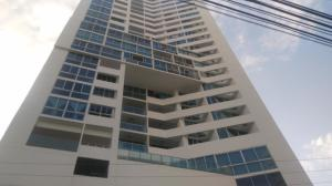 Apartamento En Alquileren Panama, San Francisco, Panama, PA RAH: 19-7169