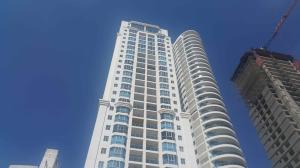 Apartamento En Alquileren Panama, San Francisco, Panama, PA RAH: 19-7181