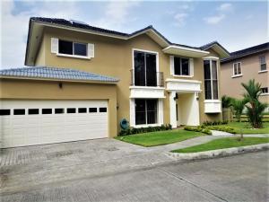Casa En Alquileren Panama, Clayton, Panama, PA RAH: 19-7200