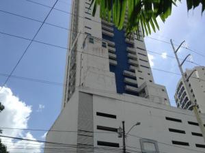 Apartamento En Alquileren Panama, Coco Del Mar, Panama, PA RAH: 19-7213