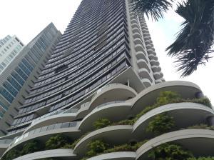 Apartamento En Alquileren Panama, Costa Del Este, Panama, PA RAH: 19-7214