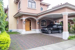 Casa En Alquileren Panama, Costa Sur, Panama, PA RAH: 19-7215
