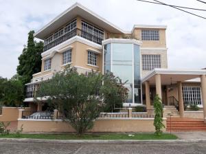 Casa En Ventaen Panama, Betania, Panama, PA RAH: 19-7218