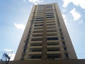 Apartamento En Alquileren Panama, El Cangrejo, Panama, PA RAH: 19-7217