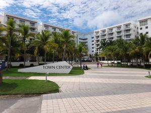 Apartamento En Alquileren Rio Hato, Playa Blanca, Panama, PA RAH: 19-7227