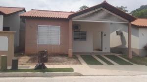 Casa En Alquileren La Chorrera, Chorrera, Panama, PA RAH: 19-7232