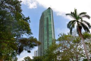 Apartamento En Ventaen Panama, Avenida Balboa, Panama, PA RAH: 19-7240