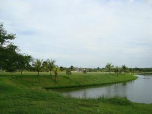 Terreno En Ventaen Panama, Santa Maria, Panama, PA RAH: 19-7237