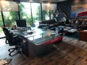 Oficina En Alquileren Panama, San Francisco, Panama, PA RAH: 19-7243