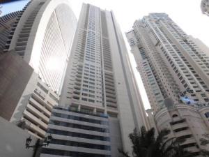 Apartamento En Ventaen Panama, Punta Pacifica, Panama, PA RAH: 19-7245