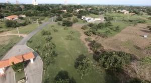 Terreno En Ventaen Chame, Coronado, Panama, PA RAH: 19-7252