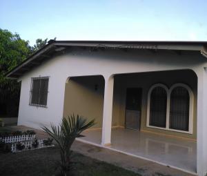 Casa En Ventaen Arraijan, Vista Alegre, Panama, PA RAH: 19-7251