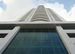 Apartamento En Alquileren Panama, San Francisco, Panama, PA RAH: 19-7273