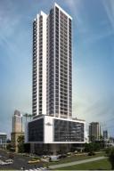 Apartamento En Ventaen Panama, El Carmen, Panama, PA RAH: 19-7276