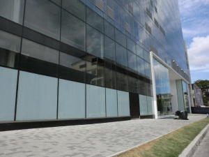 Oficina En Alquileren Panama, Avenida Balboa, Panama, PA RAH: 19-7284