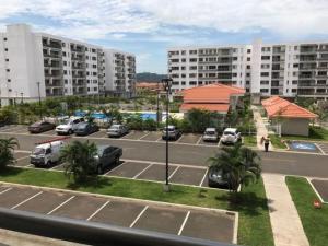 Apartamento En Alquileren Panama, Panama Pacifico, Panama, PA RAH: 19-7296
