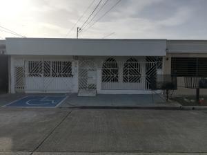Casa En Alquileren Panama, Parque Lefevre, Panama, PA RAH: 19-7301