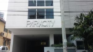 Apartamento En Alquileren Panama, El Cangrejo, Panama, PA RAH: 19-7305
