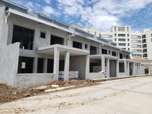 Casa En Ventaen Panama, Santa Maria, Panama, PA RAH: 18-8345
