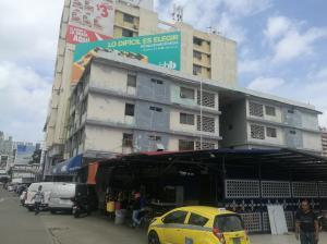 Edificio En Ventaen Panama, Bellavista, Panama, PA RAH: 19-7321