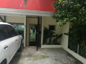 Casa En Ventaen Panama, Betania, Panama, PA RAH: 19-7323