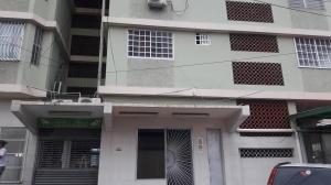 Apartamento En Alquileren Panama, Parque Lefevre, Panama, PA RAH: 19-7325