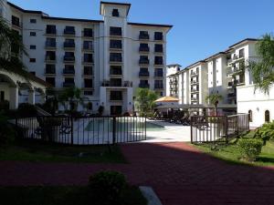 Apartamento En Alquileren Panama, Albrook, Panama, PA RAH: 19-7327