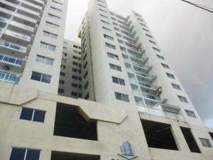 Apartamento En Alquileren Panama, Parque Lefevre, Panama, PA RAH: 19-7329