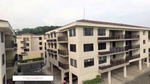 Apartamento En Alquileren Panama, Panama Pacifico, Panama, PA RAH: 19-7338
