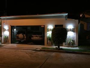 Casa En Ventaen Panama, Brisas Del Golf, Panama, PA RAH: 19-7342