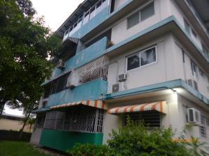 Apartamento En Ventaen Panama, Parque Lefevre, Panama, PA RAH: 19-7341