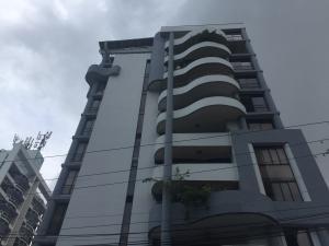 Apartamento En Ventaen Panama, Coco Del Mar, Panama, PA RAH: 19-3604