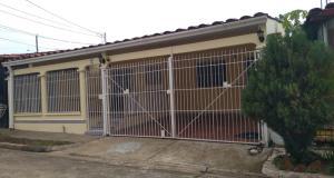 Casa En Alquileren Panama, Altos De Panama, Panama, PA RAH: 19-7514