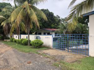 Casa En Alquileren Chame, Coronado, Panama, PA RAH: 19-7335