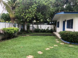 Casa En Ventaen Chame, Coronado, Panama, PA RAH: 19-7334