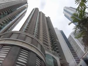 Apartamento En Ventaen Panama, Punta Pacifica, Panama, PA RAH: 19-7350